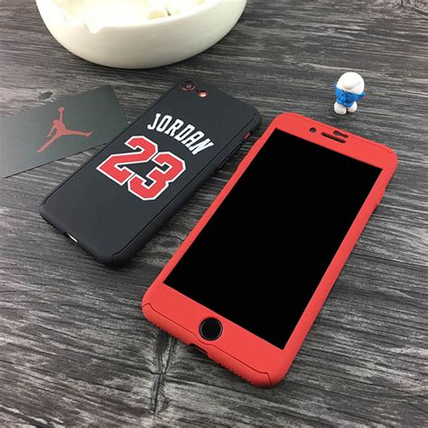 cool moon light iphone 6s cool 360 176 protect tempered glass for
