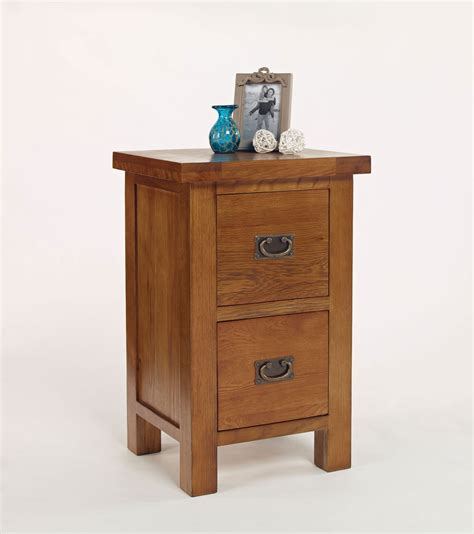 bedside table l height bedside table height deasign homesfeed