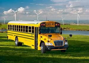 Regina Catholic... School Bus
