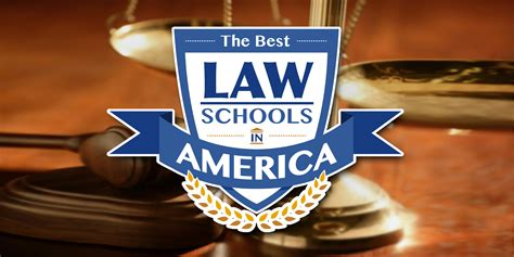 law schools    business insider