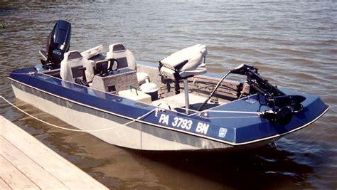 Build A Bass Boat by 15 Bass Boat Bass Fishing Boat Boatdesign