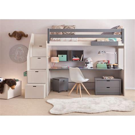 deco chambre petit espace petit bureau chambre charmant petit bureau pour enfant