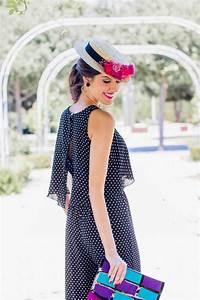 Tenue Classe Femme Pour Mariage : 1001 exemples comment assortir votre tenue pour mariage parfaite ~ Farleysfitness.com Idées de Décoration