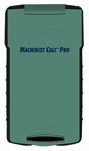 Vorschubgeschwindigkeit Berechnen : machinist calc pro 4089 schnittdaten fr sen berechnen ~ Themetempest.com Abrechnung