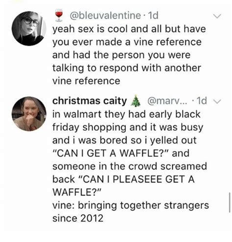 Best Memes About Sex And Vine Sex And Vine Memes