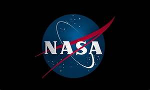 NASA to Reveal New Discoveries in News Conference on ...