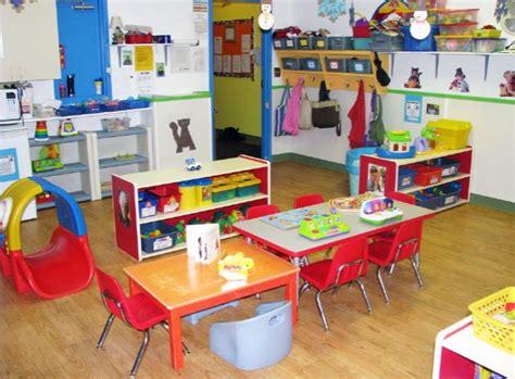 preschool in calgary ne falsby way learning centre in calg 878   1339538511 classroom