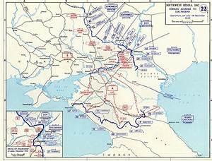 Image Gallery stalingrad map 1942