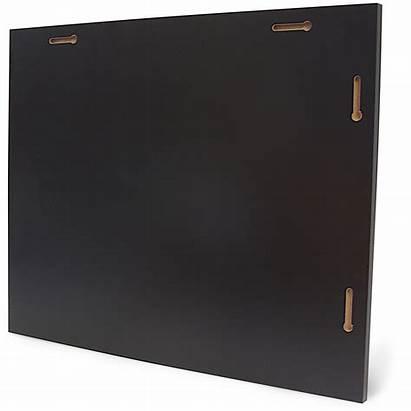 Panel Wooden 16x20
