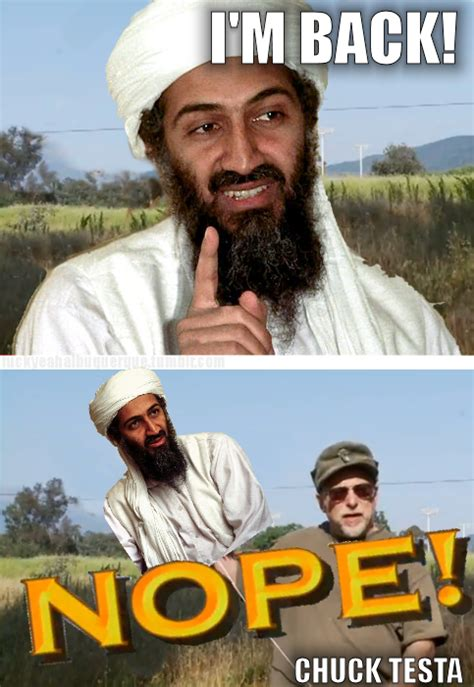 Nope Chuck Testa Meme - image 174674 nope chuck testa know your meme
