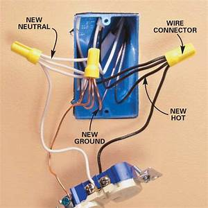 Pin On Home Electrical Wiring