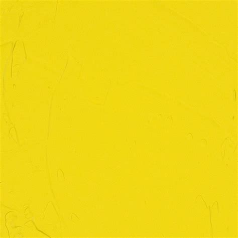 cadmium color cadmium yellow light blue ridge colors