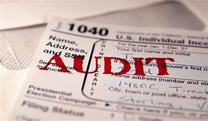 Tax Receipts Rule IRS Keeps Quiet: They're Optional