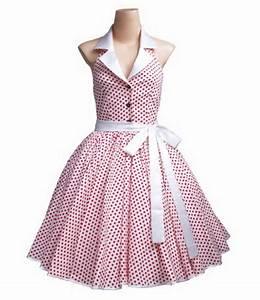50 Er Jahre Stil : 50er jahre petticoat kleid ~ Sanjose-hotels-ca.com Haus und Dekorationen