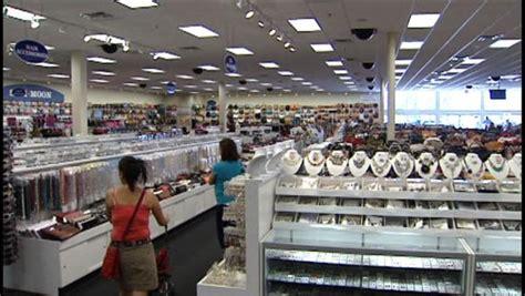 wholesale stores open  public deals