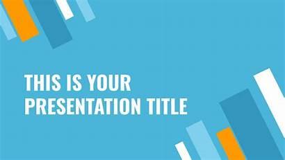 Powerpoint Presentation Slides Microsoft Templates Google Themes
