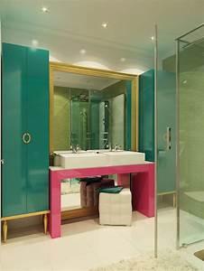 Bathroom, Pop, Art, Bathroom, Popartbathroom, In, 2020