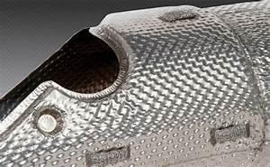 Isolant Thermique Automobile : isolant thermique haute temperature rayon braquage voiture norme ~ Medecine-chirurgie-esthetiques.com Avis de Voitures