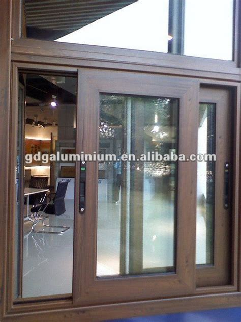 best 25 aluminium windows prices ideas on