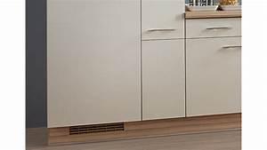 Küchenzeile Inkl Geräte : brigitte einbauk che k chenzeile inkl e ger te 812 ~ Indierocktalk.com Haus und Dekorationen