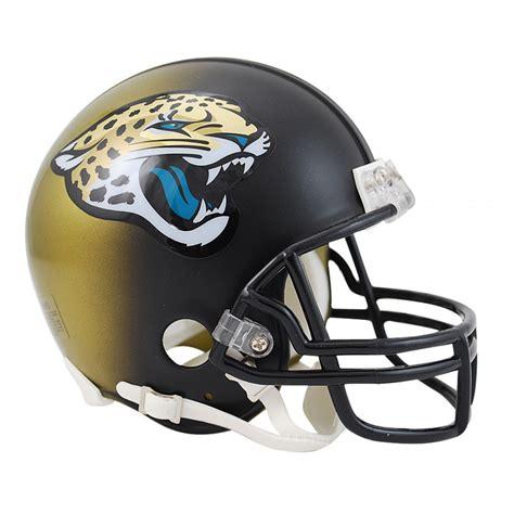 Riddell Nfl Jacksonville Jaguars 20132017 Throwback