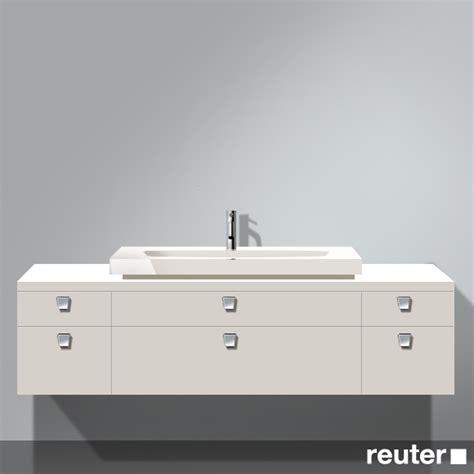 Waschtisch 160 Cm by Waschtischunterschrank 160 Cm Breit Eckventil Waschmaschine
