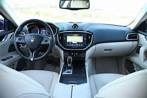Maserati Quattroporte Prix Ttc : maserati ghibli elle casse les prix automobile ~ Medecine-chirurgie-esthetiques.com Avis de Voitures