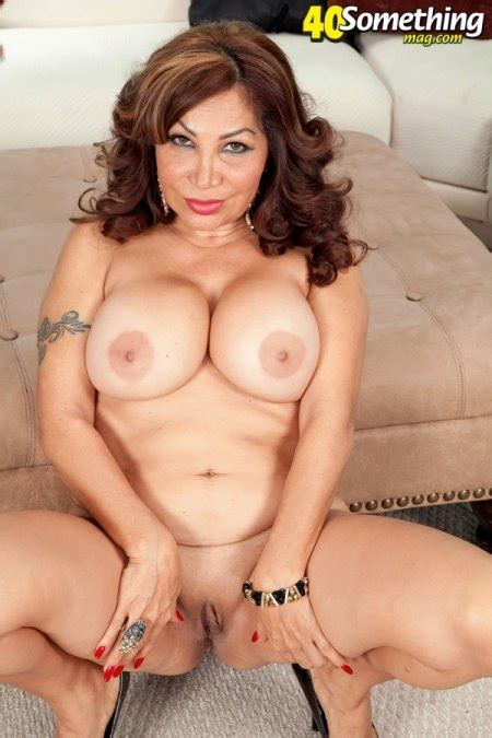 My Milfs They Old But Still Sexy And Still Fuckable Photo Album By Bigjmadz Xvideos