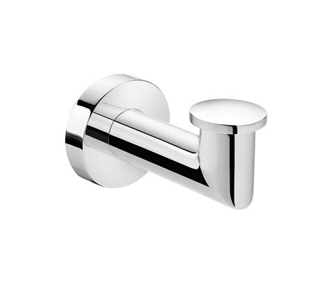 cool towel hooks kubic cool dual hook towel hooks from pom d or architonic