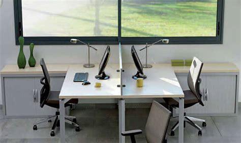 travail bureau amenagement poste de travail bureau 28 images nouveaut