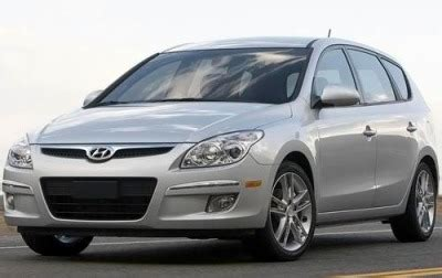 Gas Mileage For Hyundai Elantra by Used 2010 Hyundai Elantra Touring Features Specs Edmunds