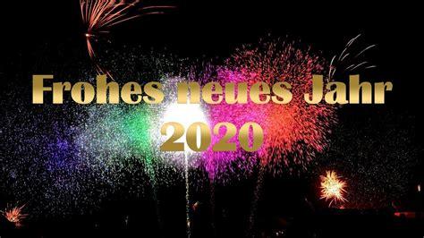 frohes neues jahr  neujahrstag  neujahr