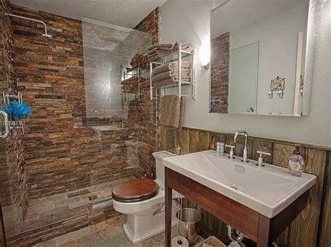 Bemerkenswert Esszimmer Beige Wohnzimmer Braun Beige Weiss Wandpaneele Mit Steinoptik