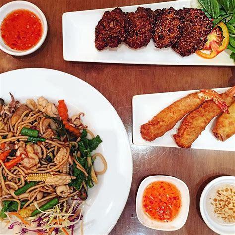 cucina tipica thailandese cucina tipica thailandese venus at mirror