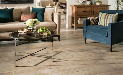 armstrong flooring beverly armstrong hardwood west plains mo flooring retailers daniel royer profile hickory antique