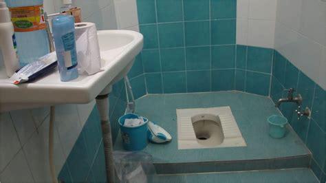 Bathroom Designs Indian Style She Who Seeks Japanese