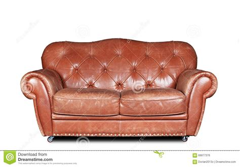 large sofa stock photo image 66877376
