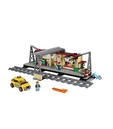 Coolest Lego Sets editors picks the coolest lego sets for