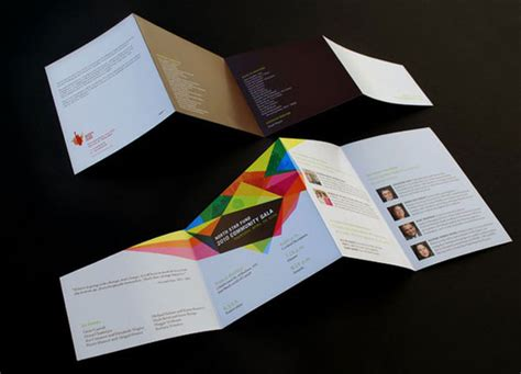 Great Brochure Templates great brochure templates bbapowers info