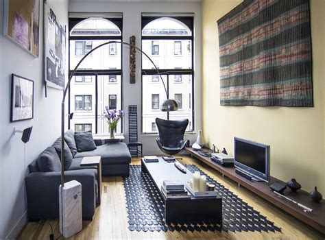 small modern living rooms 25 small living room design ideas