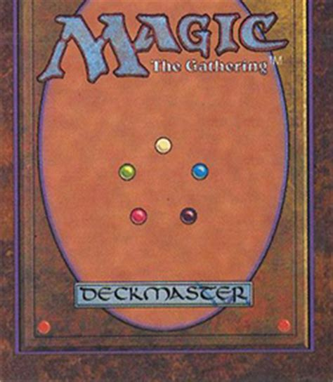 magic the gathering card price guide cards values price list