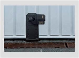 Porte De Garage Tubauto : porte de garage tubauto remplacement d 39 une porte de ~ Melissatoandfro.com Idées de Décoration