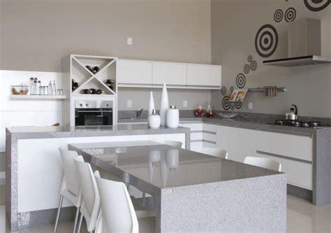 scandinavian kitchen design silestone scandinavian kitchens 2114