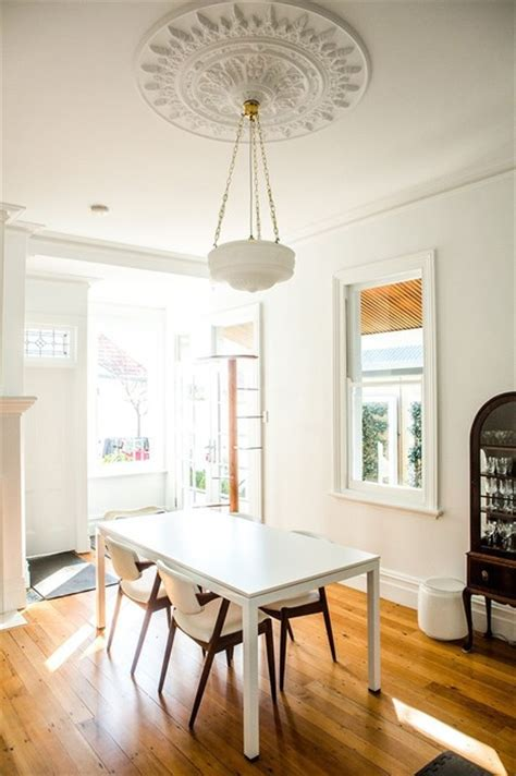 big ideas  perfectly decorating small dining room