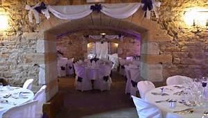 Décoration Salle Mariage : d corations de salles de mariage avant apr s youtube ~ Melissatoandfro.com Idées de Décoration