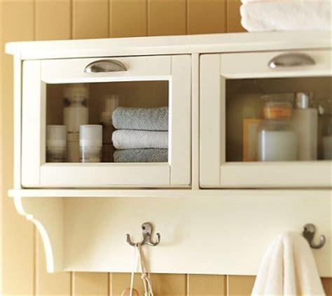 cómo tener un fantástico baño ikea mueble con un gasto mínimo muebles para baños pequeños modernos tips y consejos