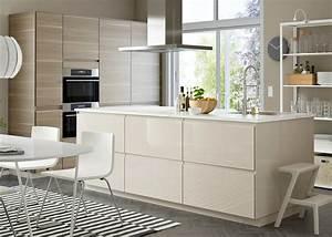 Regal Küche Ikea : kochen in einer modernen oase der ruhe ikea ikea ~ A.2002-acura-tl-radio.info Haus und Dekorationen