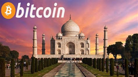It is also heading for its first monthly decline since november 2018. Will India Bitcoin Ban Create Massive Sell Off? Bitcoin Morning Update. - YouTube