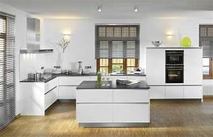 Küchen In Holzoptik : cucine isola 2014 4 design mon amour ~ Markanthonyermac.com Haus und Dekorationen