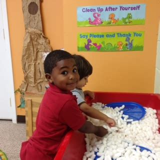the ultimate guide to child care preschool and mdos in 642   Krescent City Kids